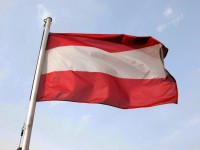 HOSI Linz kritisiert den Kuschelkurs von SPÖ und ÖVP auf dem Rücken der Lesben und Schwulen