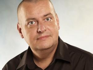Gernot Wartner (Pressefoto, 15x10cm, 300 DPI)