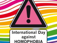 IDAHO 2014 – International Day Against Homophobia
