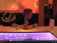 AllesKlar – Jugendgruppe YOUnited drehte einen Kurzfilm