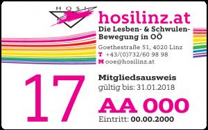 hosi_ausweis_2017_vorne_blanco_web