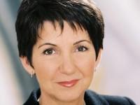 HOSI Linz tief betroffen über das Ableben Barbara Prammers