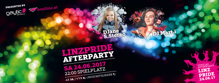 20170425_banner_828x315_linzpride_afterparty