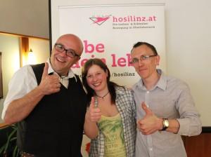 HOSI Linz Vorstand_2015