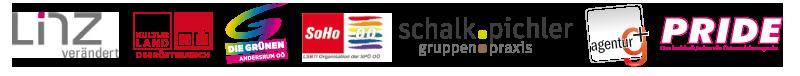 linzpride2017_sponsoren