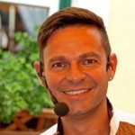 hosilinz_linzpride2015_Jürgen Pendl