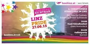 linz-pride2015_flyer_longdin_vorne