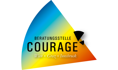 Linz will COURAGE!