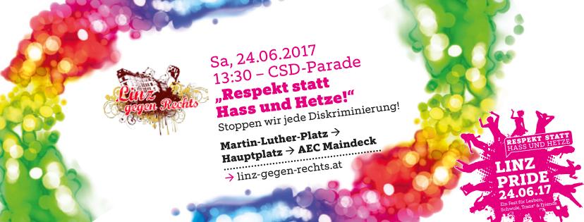 2017_fb_topbanner_linzpride_csd-parade