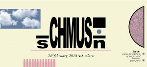 Tipp: schmusn! - queer party @ Solaris | Linz | Oberösterreich | Österreich