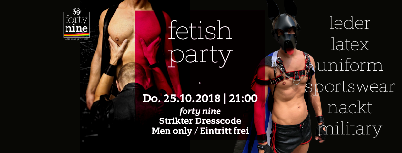 fetish-party-oktober2018