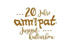 YOUnited - 20 Jahre ann and pat @ ann and pat | Linz | Oberösterreich | Österreich