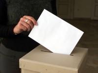 HOSI Linz mahnt und warnt: Wählen gehen, aber weder die FPÖ noch Die Christen wählen!
