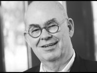HOSI Linz zum Tod von Peter Schieder