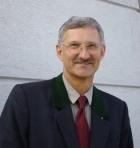 Fall Kitzmüller: Urteil enttäuschend
