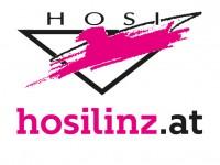 Statuten der HOSI Linz