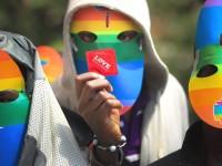Uganda versinkt in Homophobie – und steckt andere an