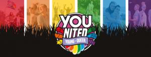 YOUnited - Game Night @ Ann & Pat   Linz   Oberösterreich   Österreich