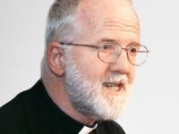 Bischof Laun ist Elchtest für Toleranz und Nervenstärke