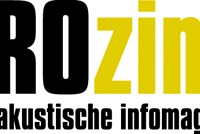 Radiosendung: Radio FRO – Homosexualität als Fluchtgrund
