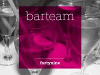 HOSI Barteam – sei mit dabei!