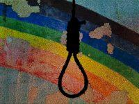 10. Oktober – Internationaler Tag gegen die Todesstrafe