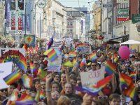 LOVE LOUD Linzpride 2019 – ein queerer Feiertag für alle!