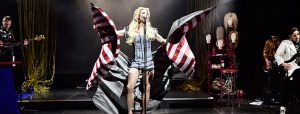 "Tipp: Musical ""Hedwig And The Angry Inch"" @ Musiktheater Linzh"