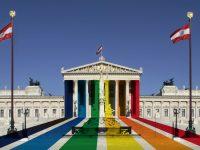 So queer war das Parlament noch nie!