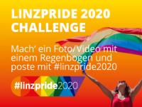 #linzpride2020