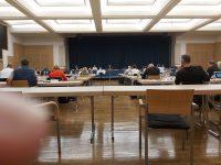 Gemeinderat beschließtErarbeitung eines LGBTIQ*-Konzepts