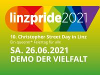 linzpride2021