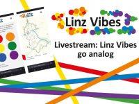 Linz Vibes