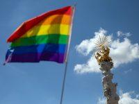 LGBTIQ*-Konzept imGemeinderat beschlossen
